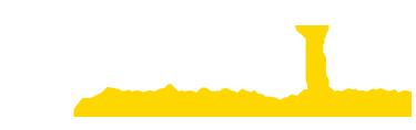 logo-white-exmax