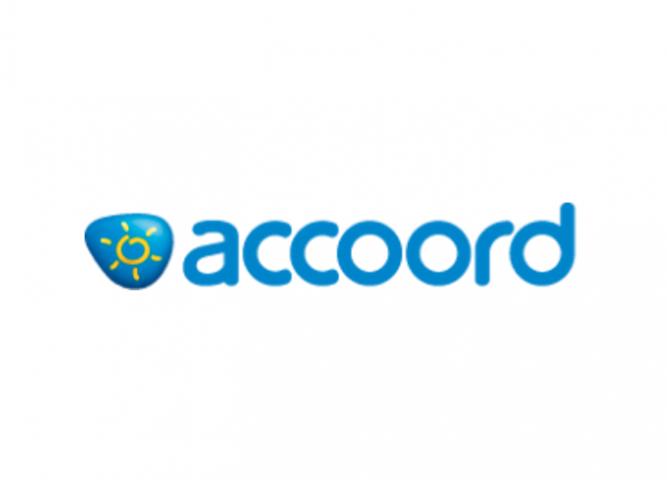 Accoord client eMax Digital