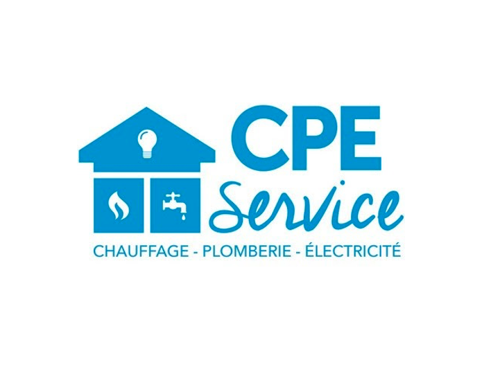 CPE Service client eMax Digital