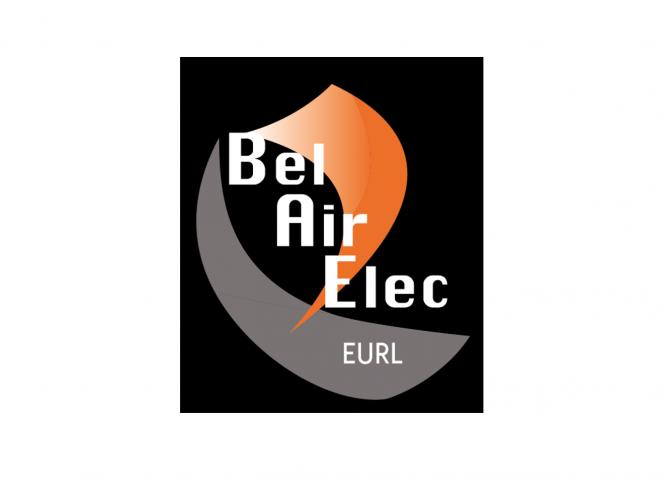 Bel air elec client eMax Digital