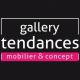 GalleryTendances client eMax Digital