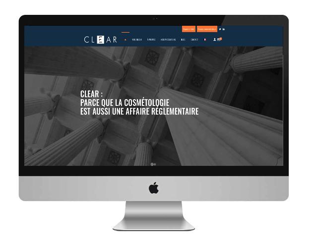 Clear client eMax Digital