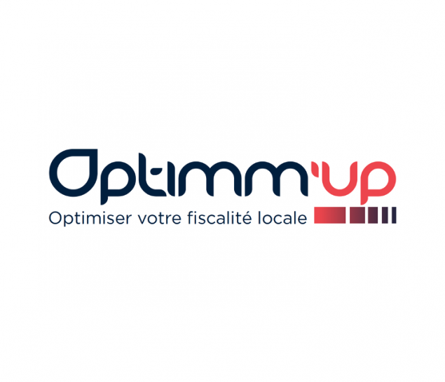 Optimm'up client eMax Digital