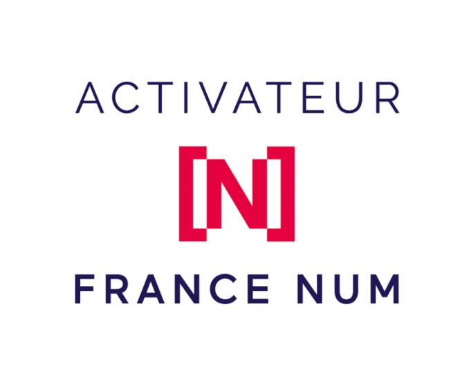 eMax Digital, une agence digitale nantaise référencée par France Num